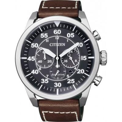 Zegarek CITIZEN CA4210-16E
