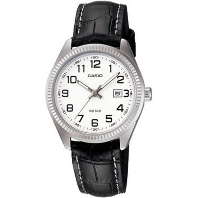 Zegarek CASIO LTP-1302L-7B