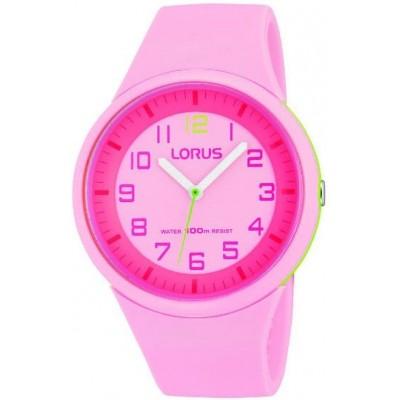Zegarek LORUS RRX63DX9