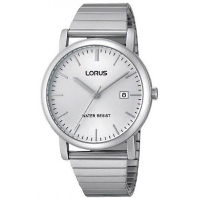 Zegarek LORUS RG845CX9