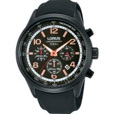 Zegarek LORUS RT315DX9