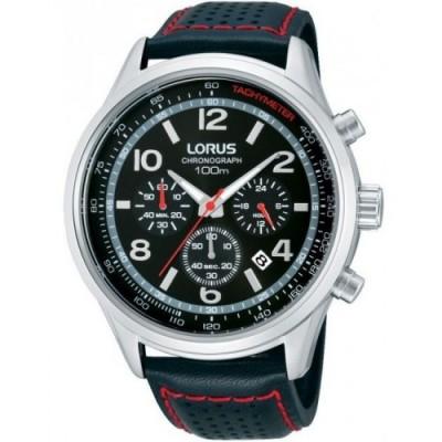 Zegarek LORUS RT323DX9