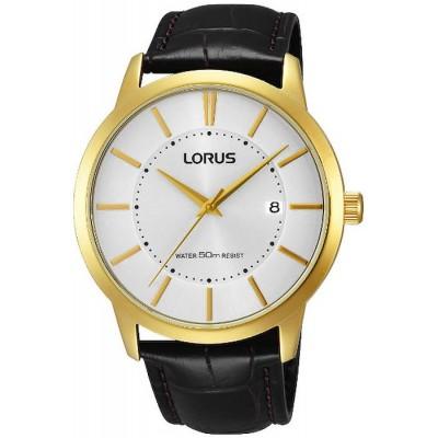 Zegarek LORUS RS956BX9