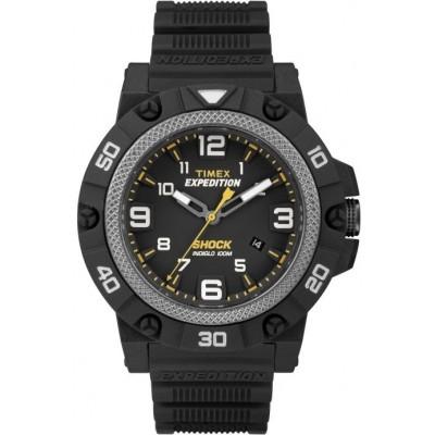 Zegarek TIMEX EXPEDITION TW4B01000