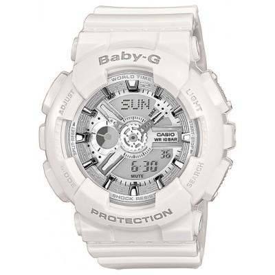 Zegarek CASIO Baby-G BA-110-7A3ER