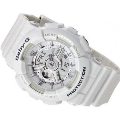 Zegarek CASIO BA-110-7A3ER