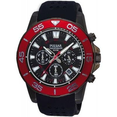 Zegarek PULSAR PT3137X1