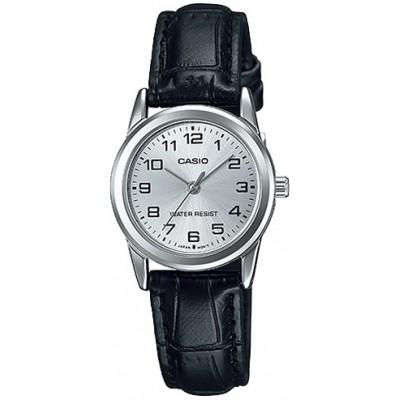 Zegarek CASIO LTP-V001L-7B
