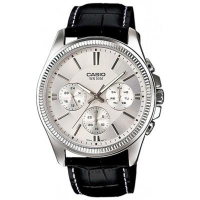 Zegarek CASIO MTP-1375L-7AV