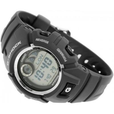 Zegarek CASIO G-2900F-8VER