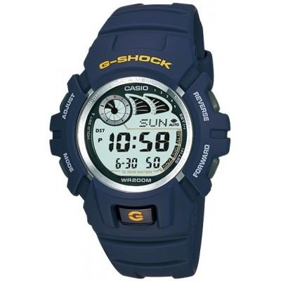 Zegarek CASIO G-SHOCK G-2900F-2VER