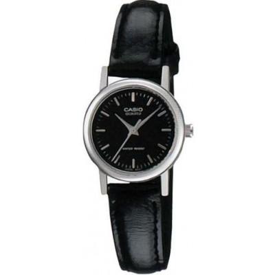 Zegarek CASIO LTP-1095E-1A Classic