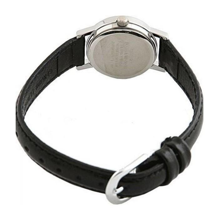 Zegarek CASIO LTP 1095E 1A Classic