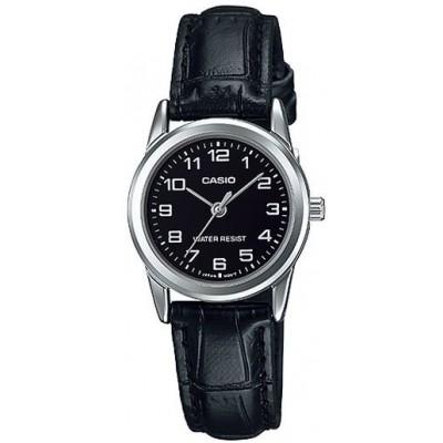 Zegarek CASIO LTP-V001L-1B