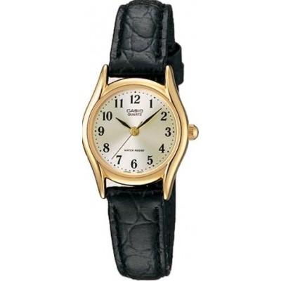 Zegarek CASIO LTP-1094Q-7B2 Classic
