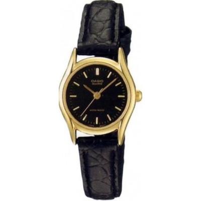 Zegarek CASIO LTP-1094Q-1A Classic