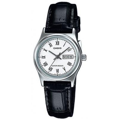 Zegarek CASIO LTP-V006L-7B