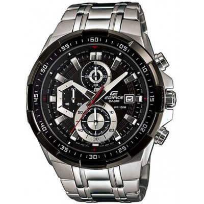 Zegarek CASIO Edifice EFR-539D-1AVUEF
