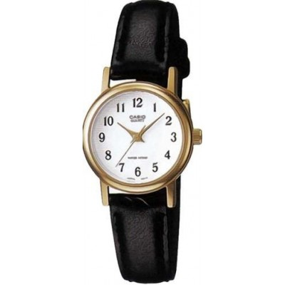 Zegarek CASIO LTP-1095Q-7B Classic