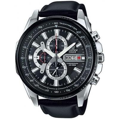 Zegarek CASIO EFR-549L-1AV