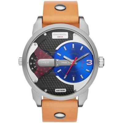 Zegarek DIESEL DZ7308
