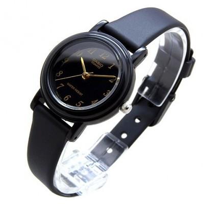 Zegarek CASIO LQ-139AMV-1L