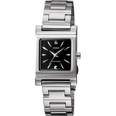 Zegarek CASIO LTP-1237D-1A2