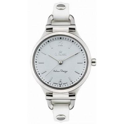 Zegarek GINO ROSSI G.R3652A-3C1
