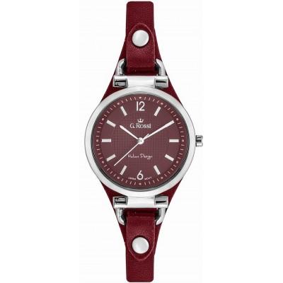 Zegarek GINO ROSSI G.R3652A-5E1