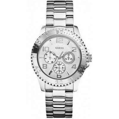 Zegarek GUESS W0231L1