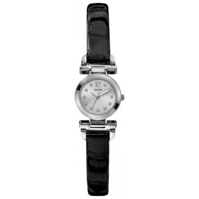 Zegarek GUESS W0125L2