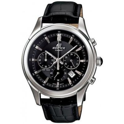 Zegarek CASIO EFR-517L-1A