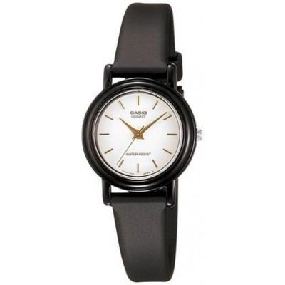 Zegarek CASIO LQ-139EMV-7A