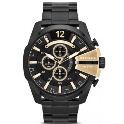 Zegarek DIESEL DZ4338 MEGA CHIEF