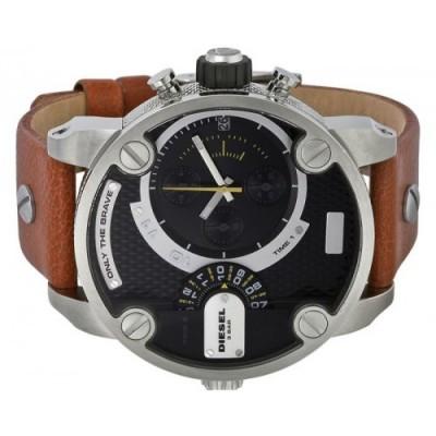 Zegarek DIESEL DZ7264