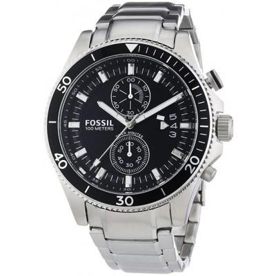 Zegarek FOSSIL CH2935