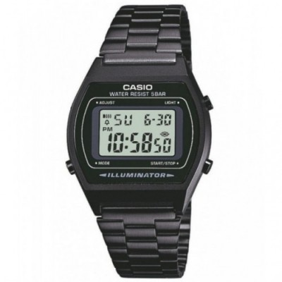 Zegarek CASIO B640WB-1AEF
