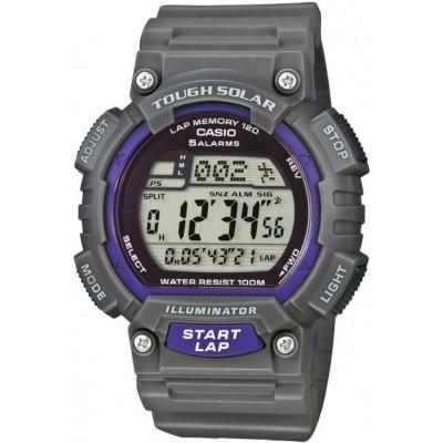 Zegarek CASIO STL-S100H-8AVEF