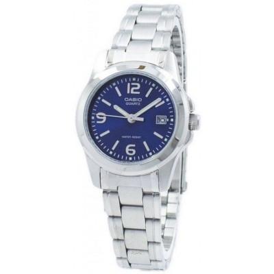Zegarek CASIO Classic LTP-1215A-2A