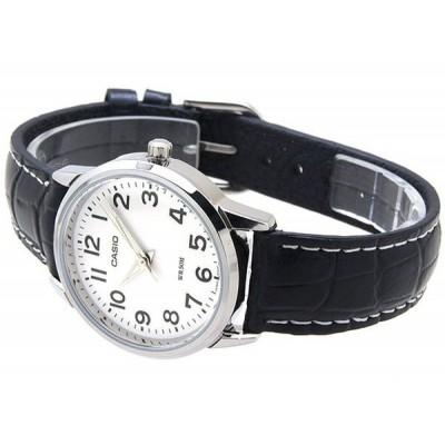 Zegarek CASIO LTP-1303PL-7BVEF