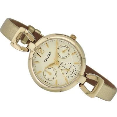 Zegarek CASIO LTP-E401GL-9A