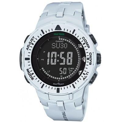 Zegarek CASIO ProTrek PRG-300-7ER