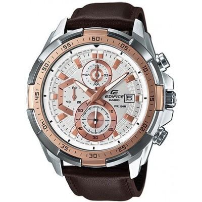 Zegarek CASIO Edifice EFR-539L-7A