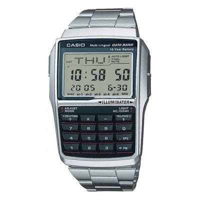 Zegarek CASIO DBC-32D-1AES