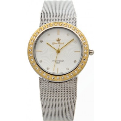 Zegarek GINO ROSSI 9282A-3C2