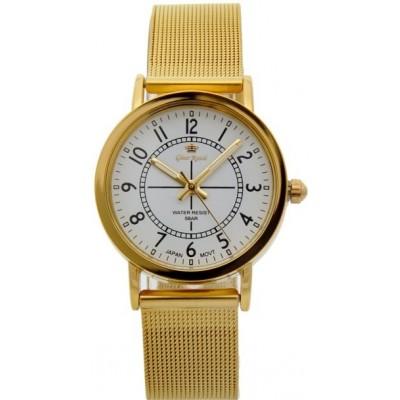Zegarek GINO ROSSI 9374B-3D1