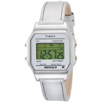 Zegarek TIMEX TW2P76800 Vintage