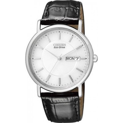 Zegarek CITIZEN BM8241-01A