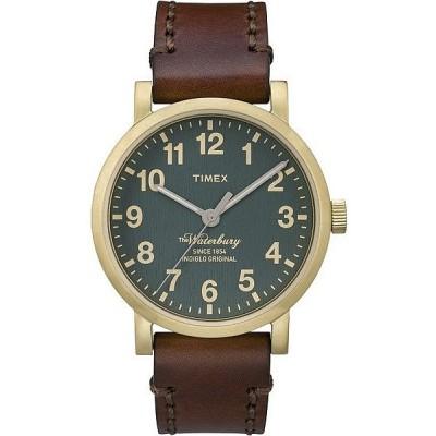 Zegarek TIMEX TW2P58900