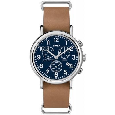 Zegarek TIMEX WEEKENDER TW2P62300